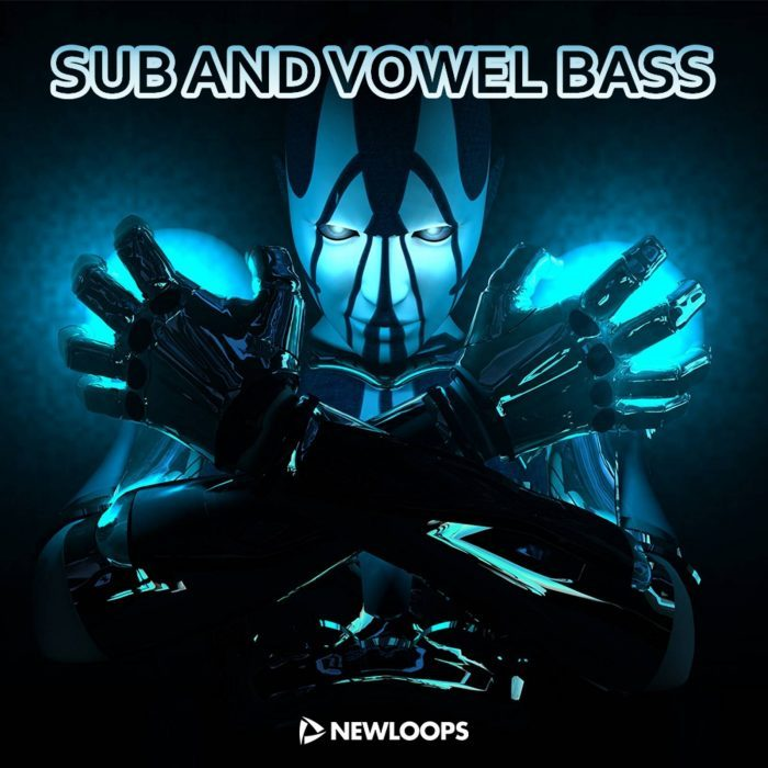 New Loops Sub and Vowel Bass