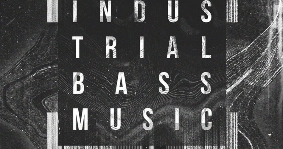 RV Samplepacks Industrial Bass Music