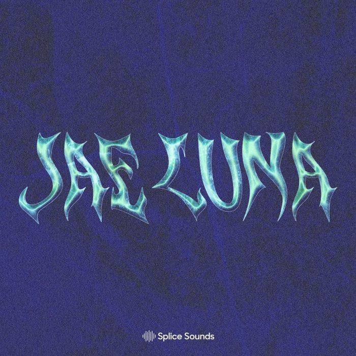Splice Jae Luna
