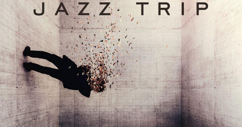 Ueberschall Jazz Trip