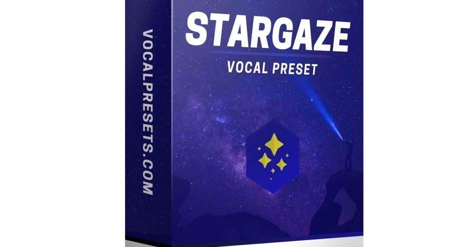 Vocal Presets Stargaze