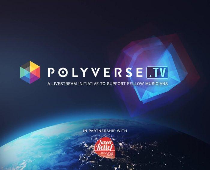 polyverseTV