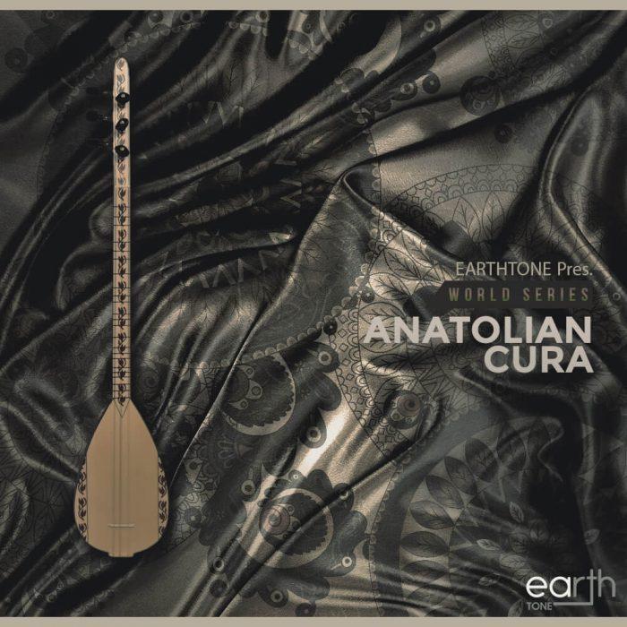 EarthTone Anatolian Cura
