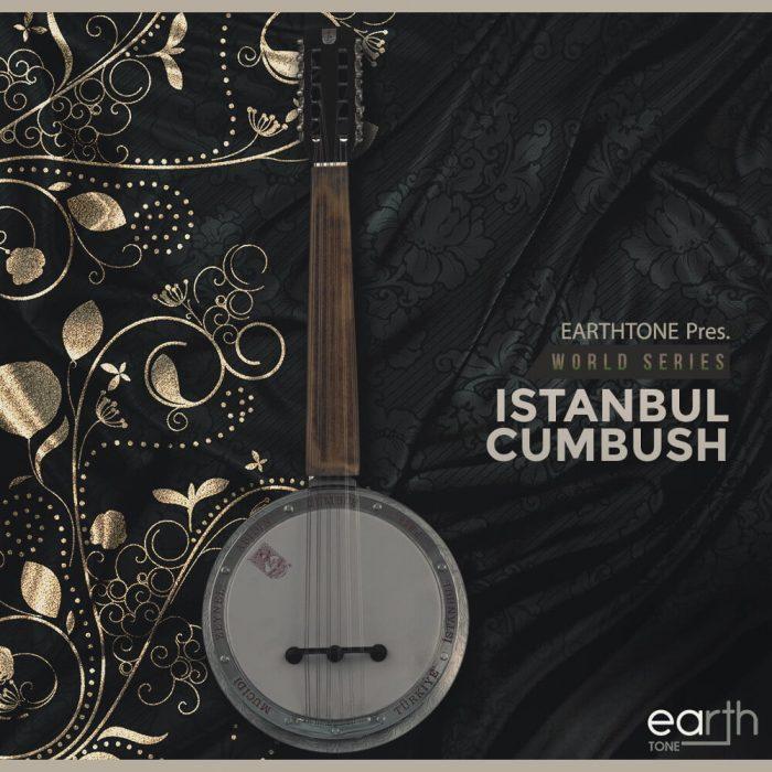EarthTone Istanbul Cumbush