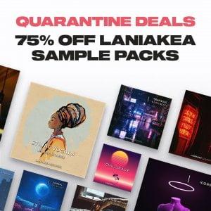 Prime Loops Laniakea Sounds Sale