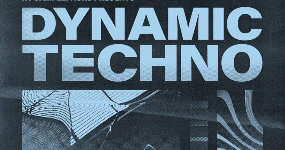 RV Samplepacks Dynamic Techno