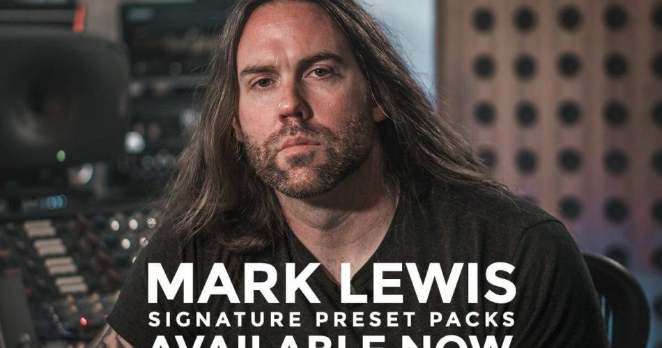 STL Tones Mark Lewis feat