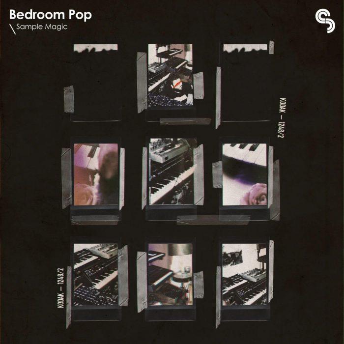 Sample Magic Bedroom Pop