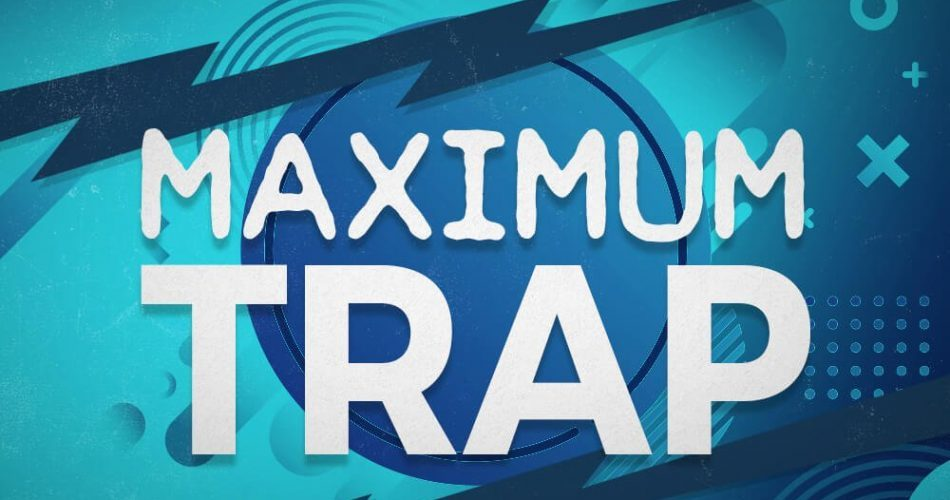 Soundbox Maximum Trap