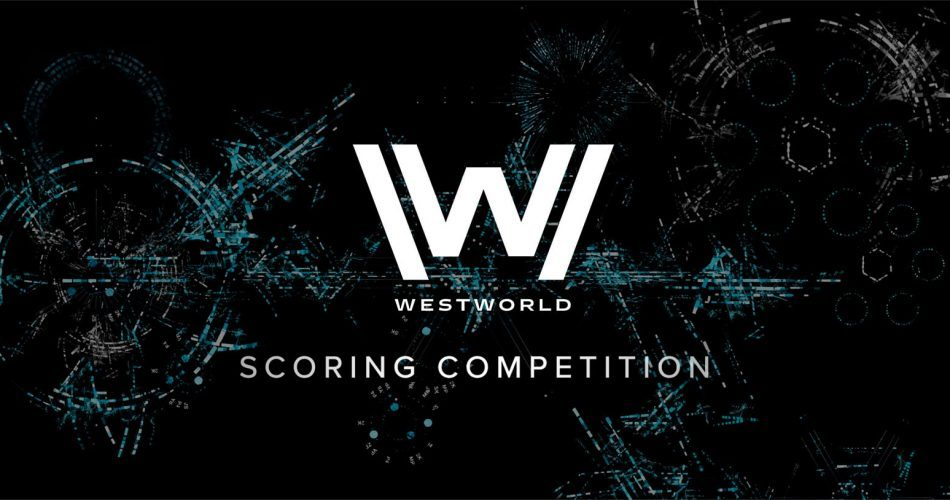 Spitfire Audio Westworld Scoring Competition