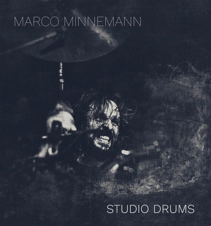 Steinberg Minnemann