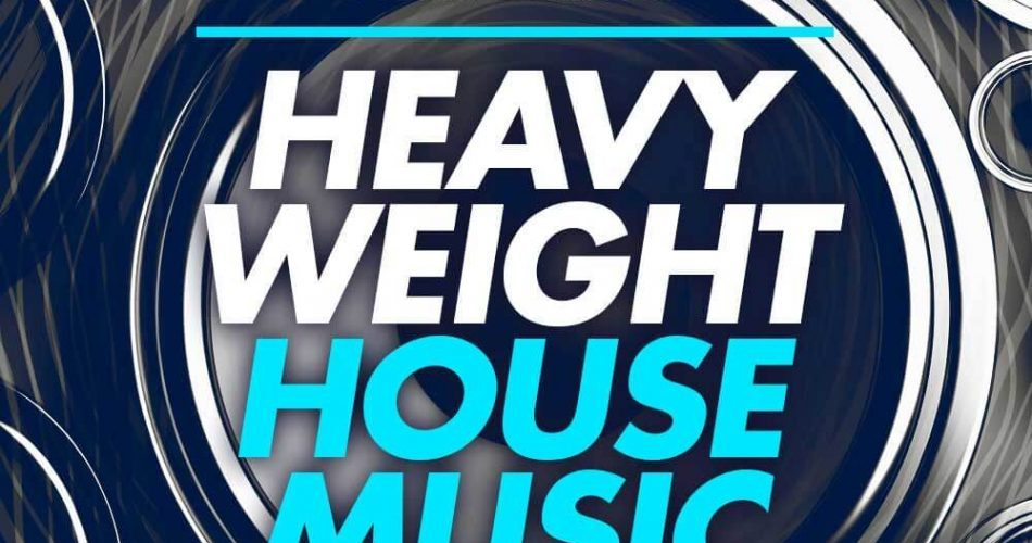 System 6 Samples Heavyweight House Music