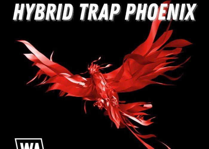 WA Production What About Hybrid Trap Phoenix