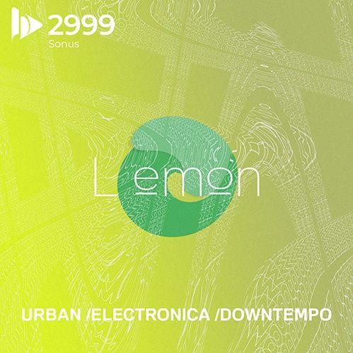 2999 Sonus Lemon