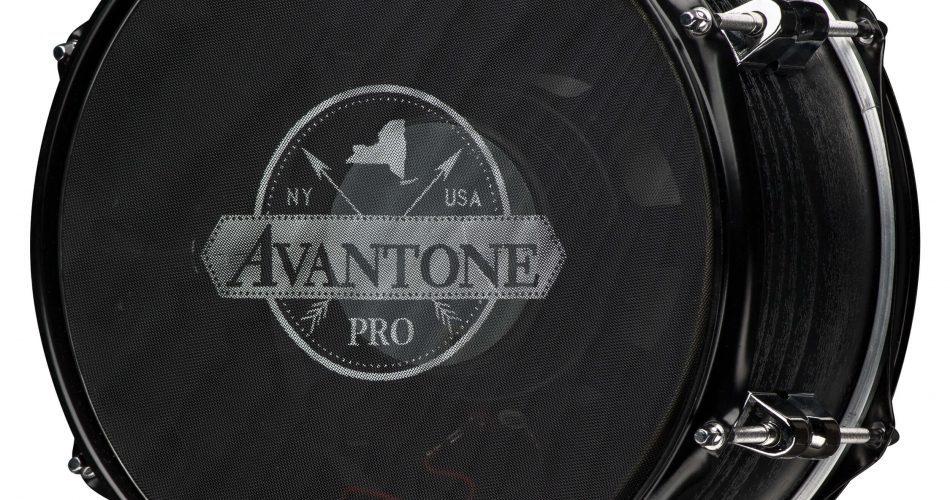 Avantone Pro Kick