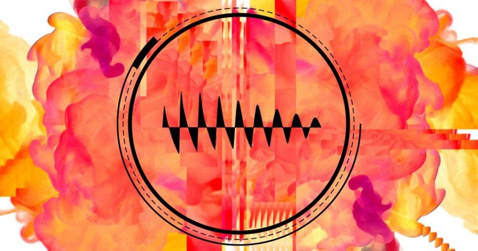 Bitwig Evolving Sounds and Sequences