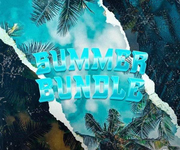 Double Bang Summer Bundle