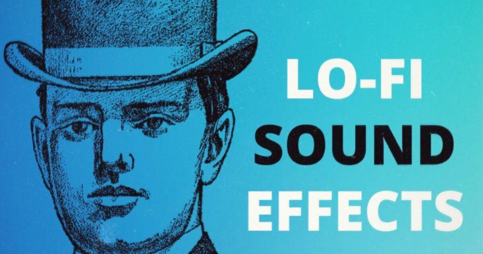 GowlerMusic Lofi Sound Effects
