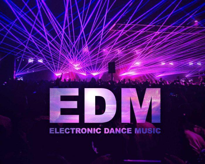 IK Multimedia Hitmaker EDM