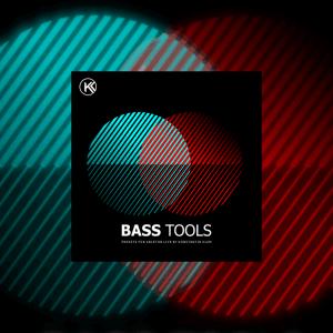 Konstantin Klem Bass Tools
