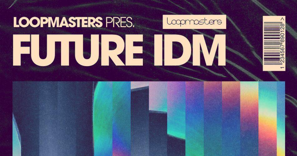 LM Future IDM