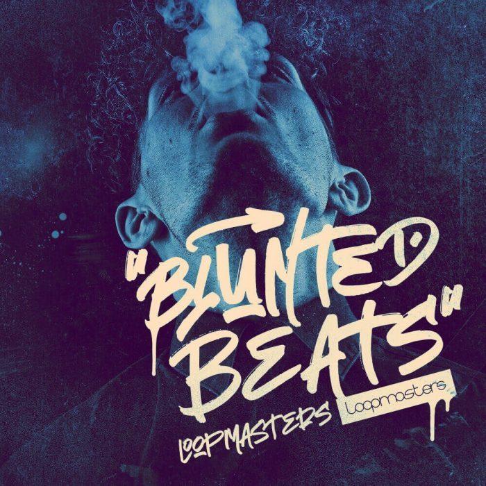 Loopmasters Blunted Beats