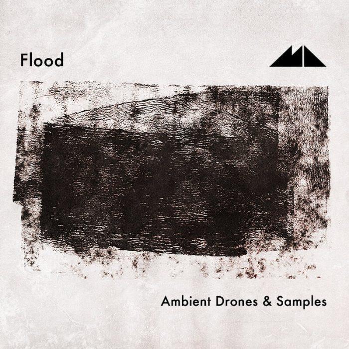 ModeAudio Flood