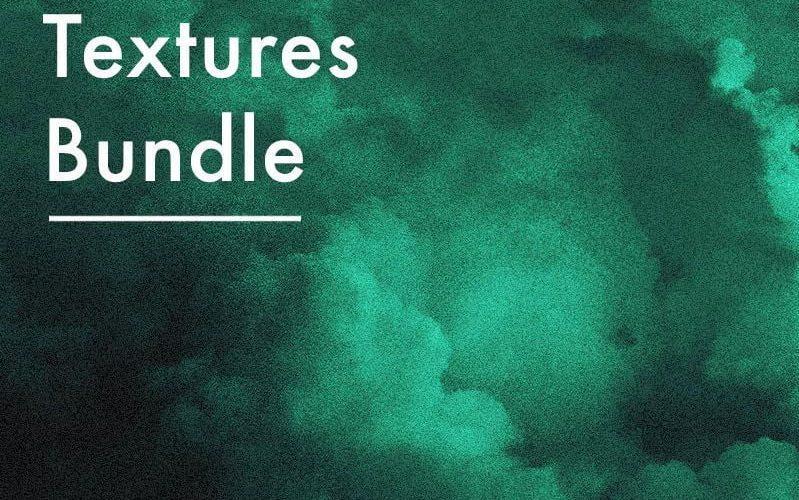 ModeAudio Textures Bundle