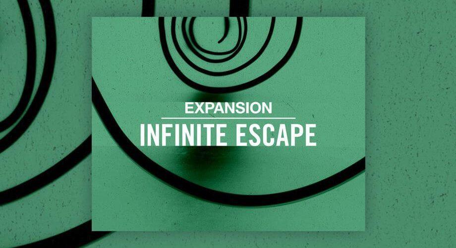 NI Infinite Escape