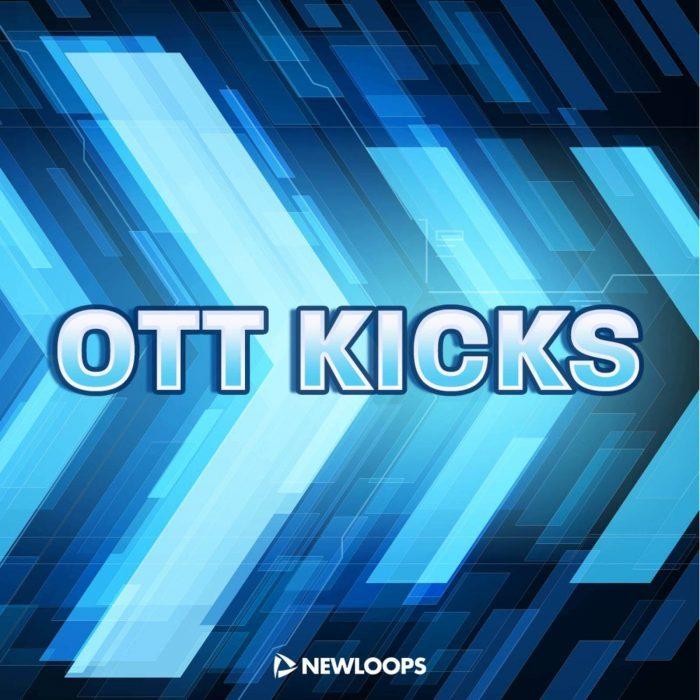New Loops OTT Loops