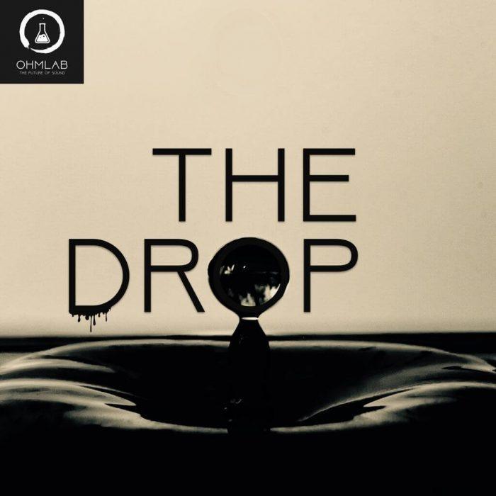 OhmLab The Drop