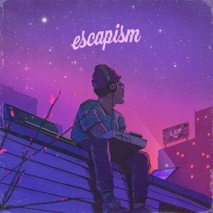 Prime Loops Escapism