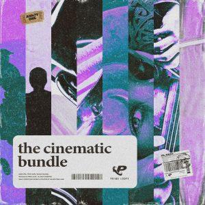 Prime Loops The Cinematic Bundle