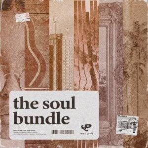Prime Loops The Soul Bundle