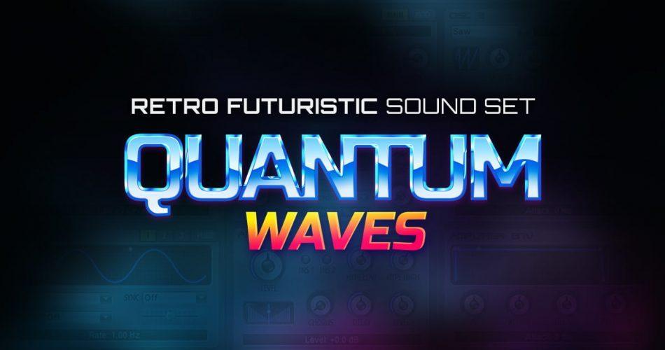 QuantumWaves Hybrid3