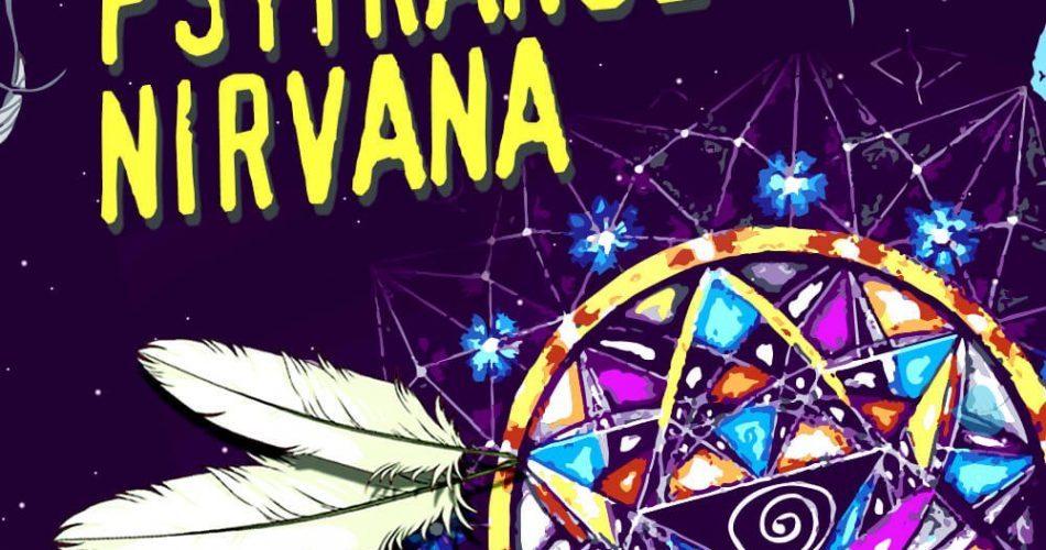 Singomakers Psytrance Nirvana
