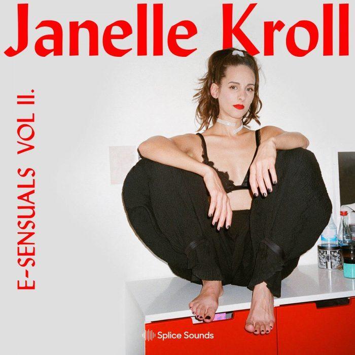 Splice Janelle Kroll 2