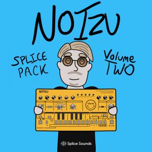 Splice Noizu 2
