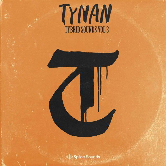 Splice Tynan 3