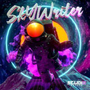 Studio Sounds Skywriter