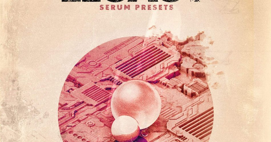Unmute Legacy for Serum
