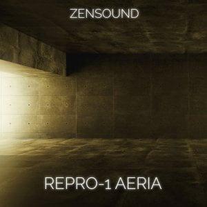 ZenSound Repro 1 Aaria