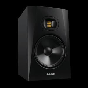 adam audio t8v studio monitor
