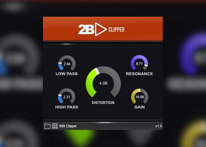 2B Clipped