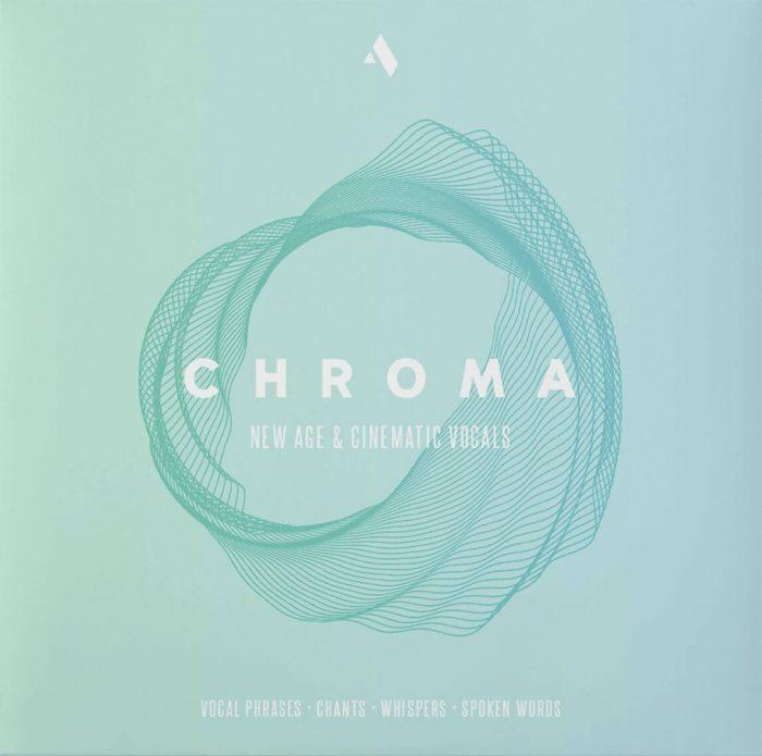 Audiomodern Croma