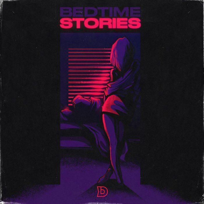 DopeBoy Bedtime Stories