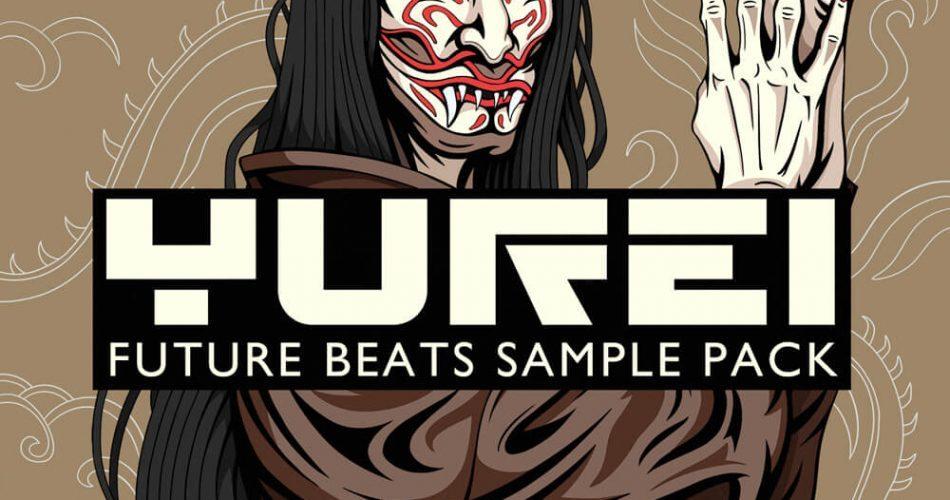 Ghost Syndicate YuRei Future Beats