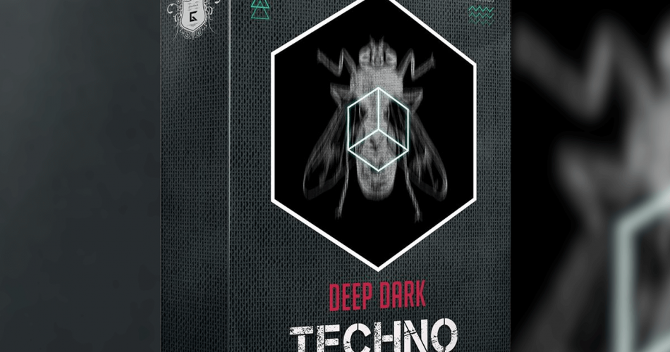 Ghosthack Deep Dark Techno
