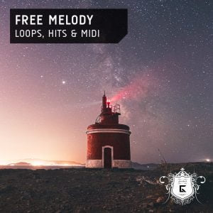 Ghosthack Free Melody