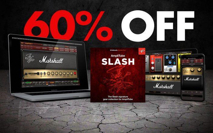 IK Slash Sale
